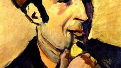 Франц Марк: биография, творчество, карьера, личная жизнь