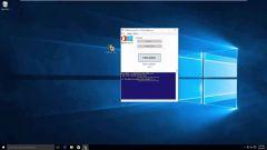 Как активировать windows 10 home бесплатно