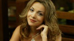 Людмила Загорская: биография, творчество, карьера, личная жизнь