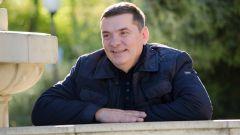 Андрей Борисович Иванцов: биография, карьера и личная жизнь