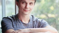 Сергей Загребнев: биография, творчество, карьера, личная жизнь