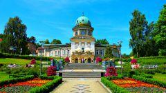 Непопулярные, но при этом отличные лечебные курорты России