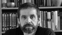 Ермаков Олег Николаевич: биография, карьера, личная жизнь