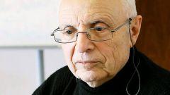 Вадим Левин: биография, творчество, карьера, личная жизнь
