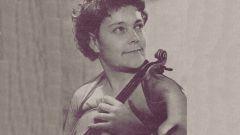 Ольга Пархоменко: биография, творчество, карьера, личная жизнь