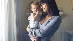 20 игр с малышом в домашних условиях