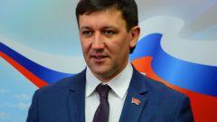 Ростовцев Павел Александрович: биография, карьера, личная жизнь