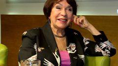 Наталья Красноярская: биография, творчество, карьера, личная жизнь