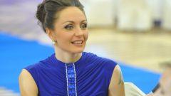 Давыдова Анастасия Семёновна: биография, карьера, личная жизнь