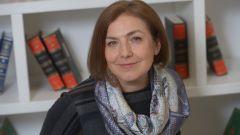 Лосева Наталья Геннадьевна: биография, карьера, личная жизнь