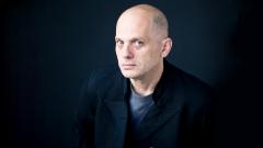 Дэвид Лэнг: биография, творчество, карьера, личная жизнь