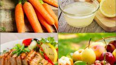 Как можно быстро похудеть: астроподбор диеты