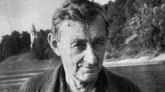 Сергей Голицын: биография, творчество, карьера, личная жизнь
