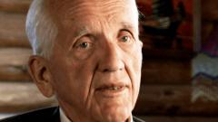 Колин Кэмпбелл: биография, творчество, карьера, личная жизнь