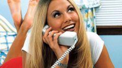 Как появились цифры 8 и +7 в телефонных номерах России