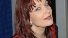 Екатерина Викторовна Болдышева: биография, карьера и личная жизнь