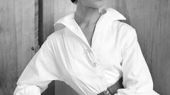 Викки Дуган: биография, творчество, карьера, личная жизнь