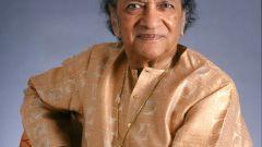 Рави Шанкар: биография, творчество, карьера, личная жизнь