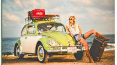 Путешествие на автомобиле: какие нюансы нужно учесть