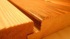 Доски для стены - что выбрать и как сделать стену из досок?