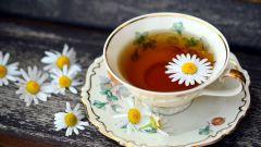 Вкусное похудение: что можно к чаю при правильном снижении веса