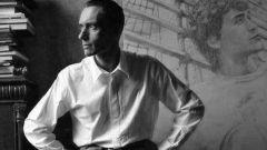Гурьянов Георгий Константинович: биография, карьера, личная жизнь