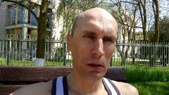 Виталий Евгеньевич Дёмочка: биография, карьера и личная жизнь