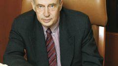 Ермолов Александр Сергеевич: биография, карьера, личная жизнь