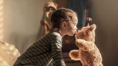 Как определить в ребенке будущего потребителя