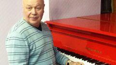 Владимир Елизаров: биография, творчество, карьера, личная жизнь