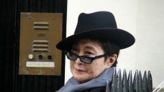 Как и сколько зарабатывает Йоко Оно