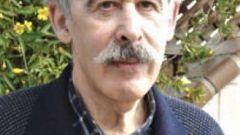 Владимир Лазарев: биография, творчество, карьера, личная жизнь