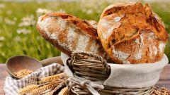 Какому хлебу отдать предпочтение
