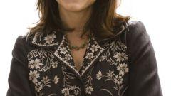Карен Аллен: биография, творчество, карьера, личная жизнь