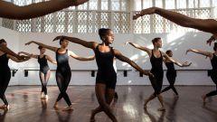 """""""Танец, как смысл жизни"""""""