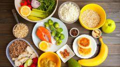 Как быстро похудеть без диет и спортзала