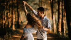 4 вида любовной зависимости