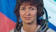 Кондакова Елена Владимировна: биография, карьера, личная жизнь
