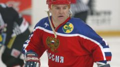 Крутов Владимир Евгеньевич: биография, карьера, личная жизнь