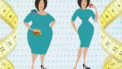 Сезонный набор веса – это противоестественно и опасно