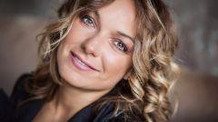 Елена Кипер: биография, творчество, карьера, личная жизнь