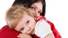 Как облегчить привыкание ребенка к детскому саду