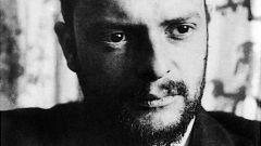 Пауль Клее: биография, творчество, карьера, личная жизнь