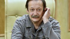 Владислав Ветров: биография, творчество, карьера, личная жизнь