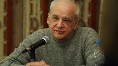 Дмитрий Сухарев: биография, творчество, карьера, личная жизнь