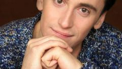 Сергей Краснов: биография, творчество, карьера, личная жизнь