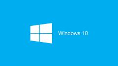 Как активировать windows 10 pro через лицензионный ключ