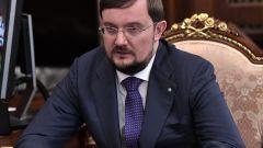 Репик Алексей Евгеньевич: биография, карьера, личная жизнь