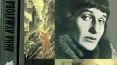 Светлана Коваленко: биография, творчество, карьера, личная жизнь