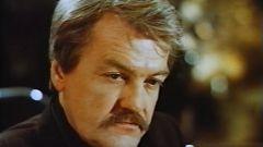 Кулагин Леонид Николаевич: биография, карьера, личная жизнь